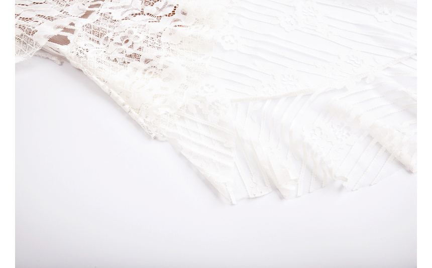 dress detail image-S1L51