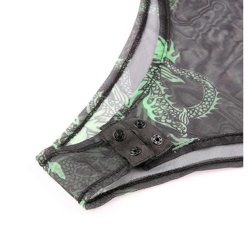 swim wear/inner wear detail image-S1L50
