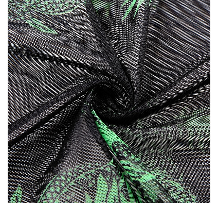 swim wear/inner wear detail image-S1L51