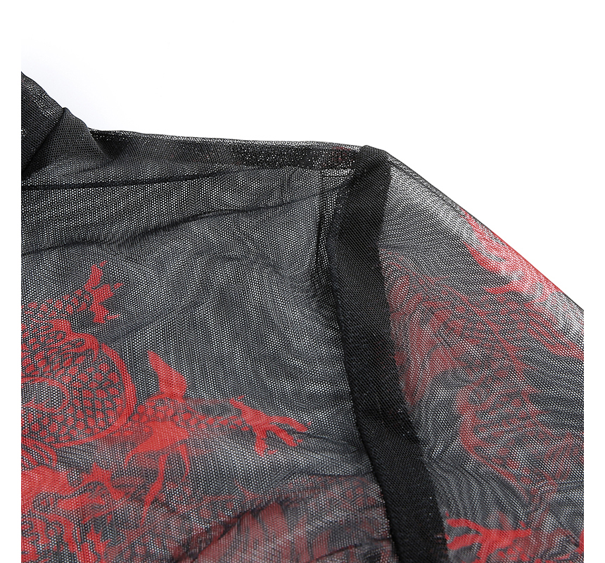 swim wear/inner wear detail image-S1L53