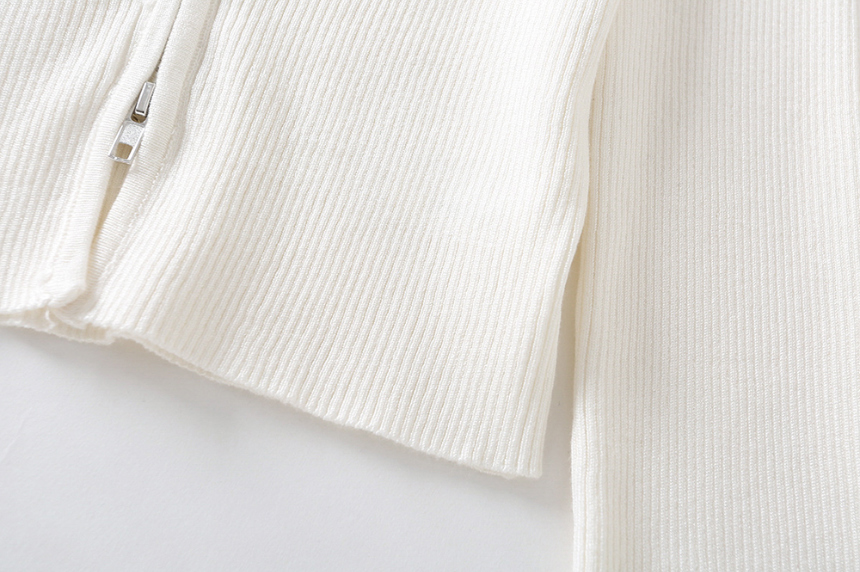 dress detail image-S1L30