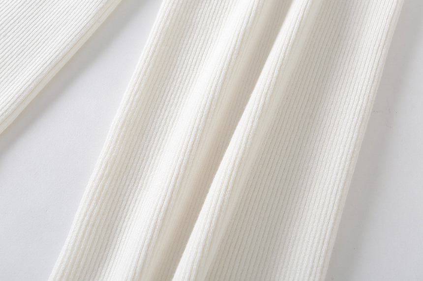 dress detail image-S1L39