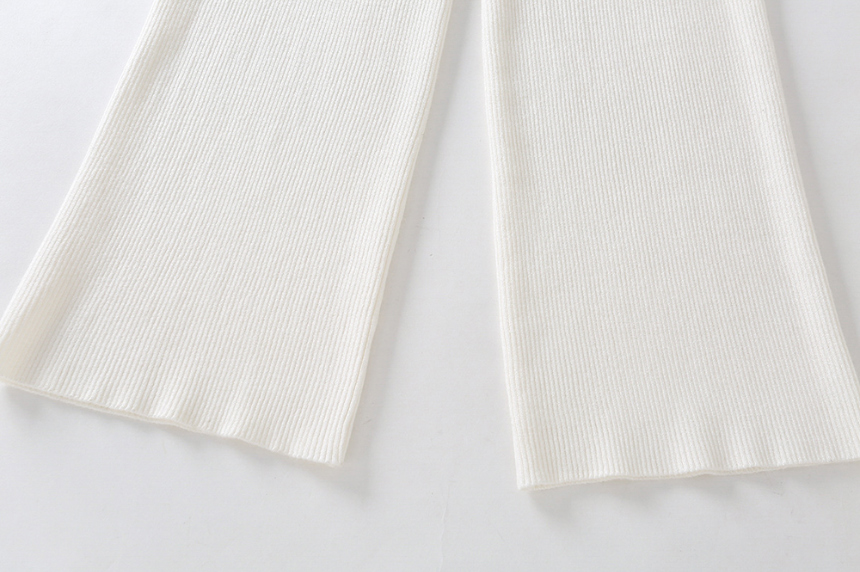 dress detail image-S1L36
