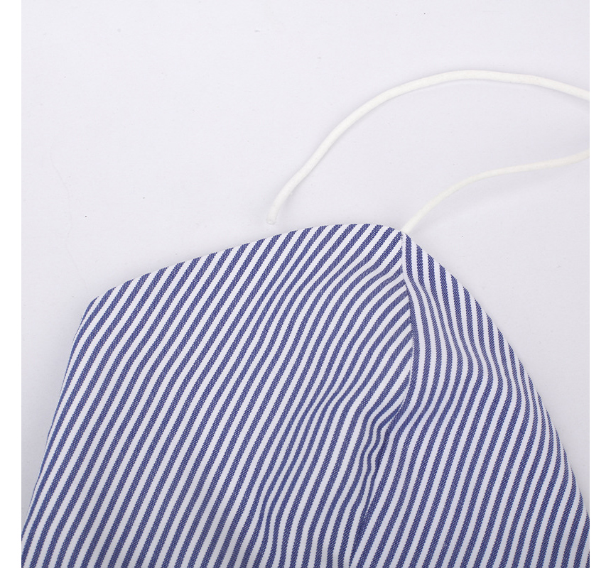 swim wear/inner wear detail image-S1L24