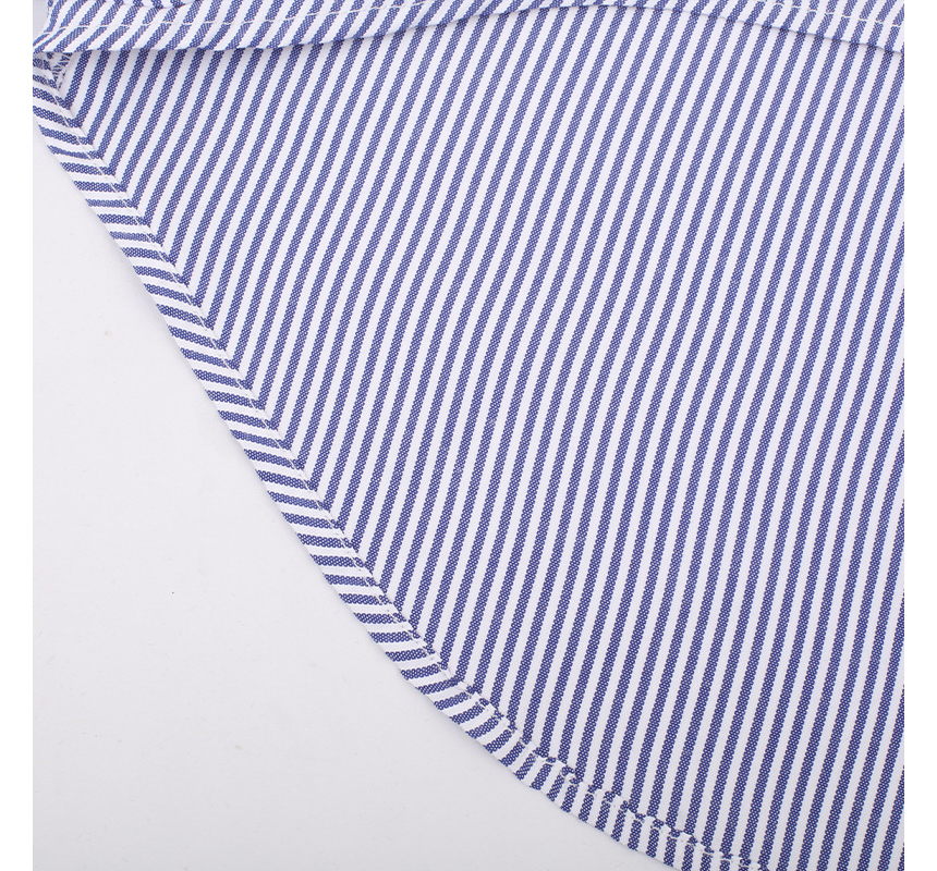 swim wear/inner wear detail image-S1L21