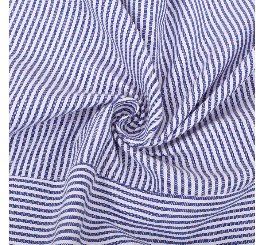 swim wear/inner wear detail image-S1L22