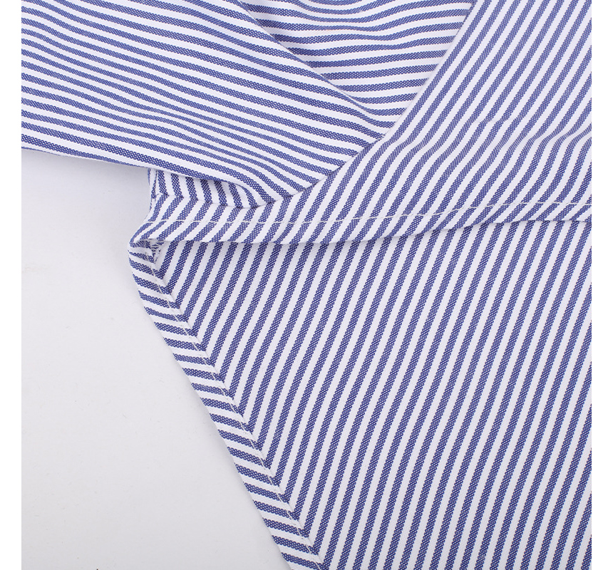 swim wear/inner wear detail image-S1L20