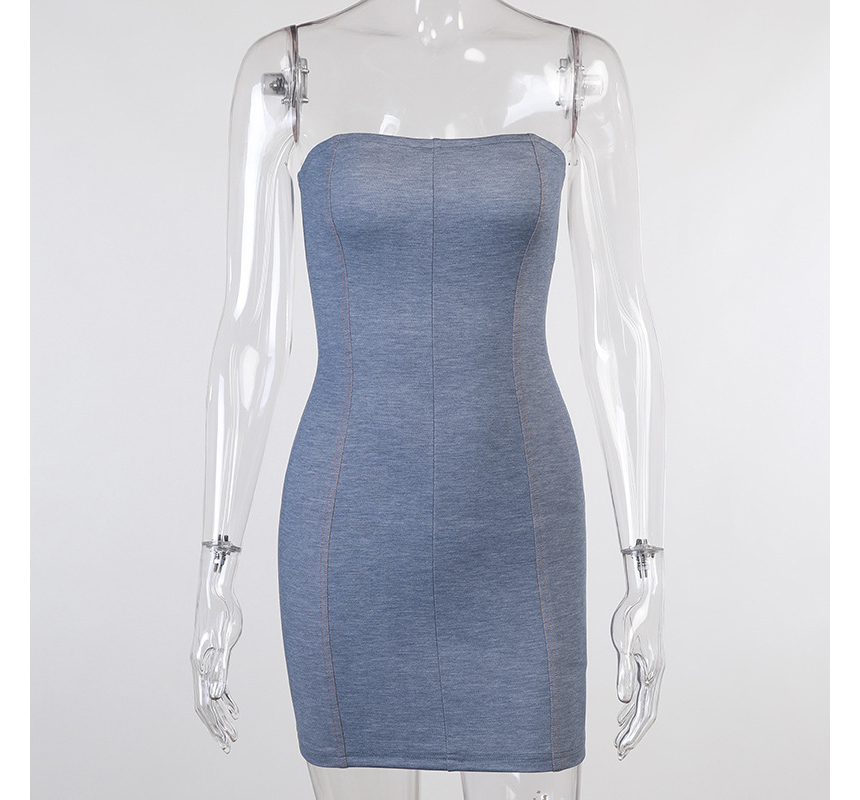 드레스 상품상세 이미지-S1L6