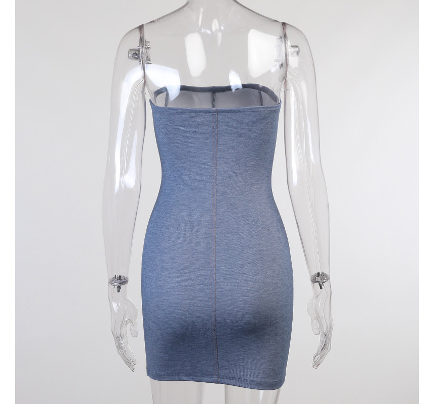 드레스 상품상세 이미지-S1L8