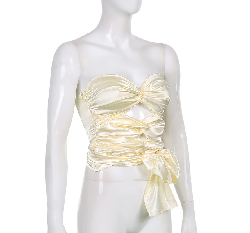 swim wear/inner wear detail image-S1L15