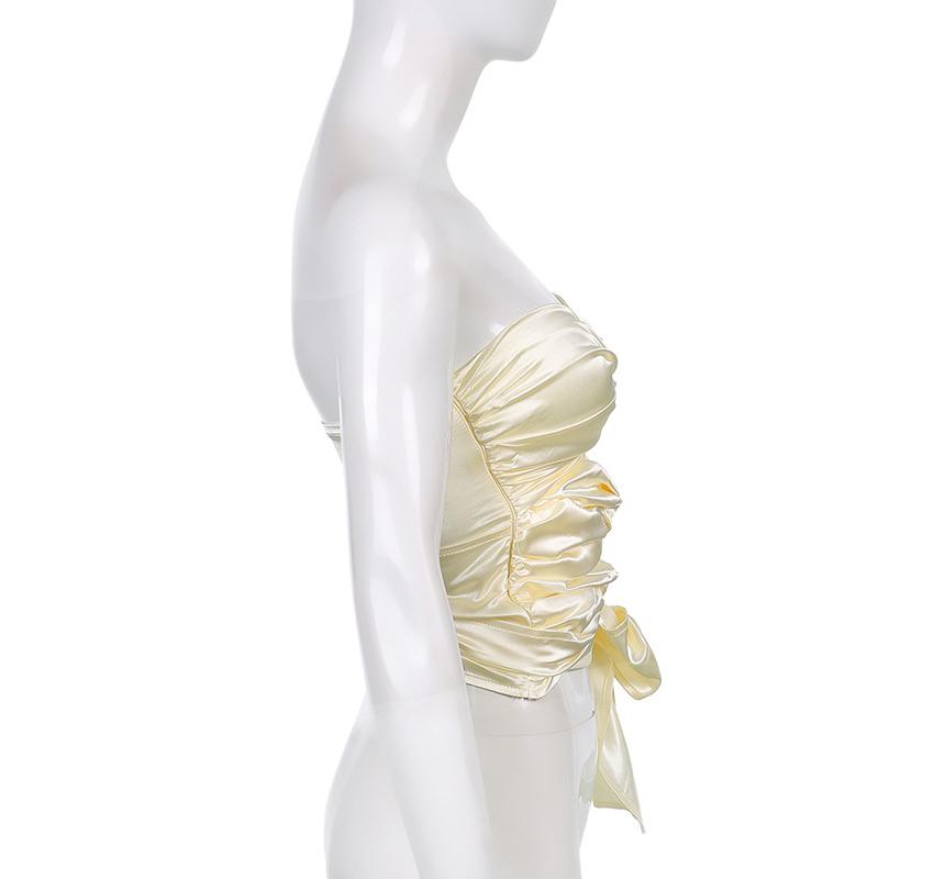 swim wear/inner wear detail image-S1L16