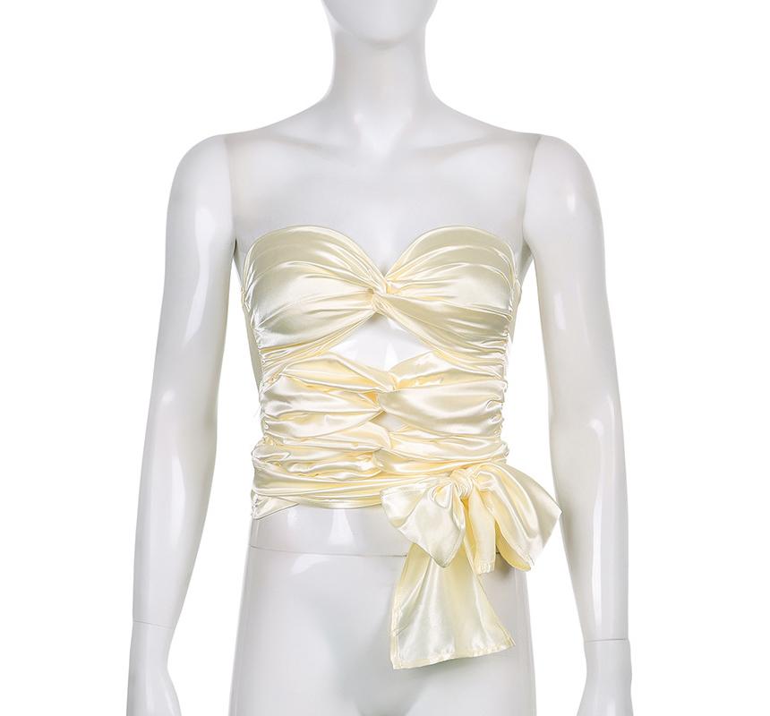 swim wear/inner wear detail image-S1L14