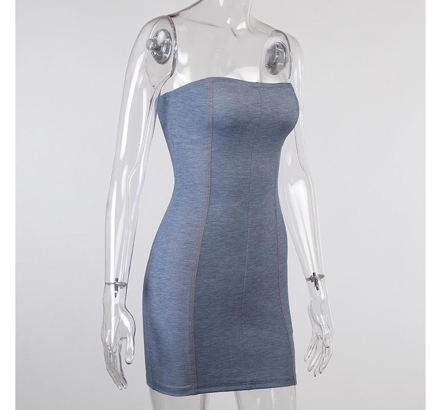 드레스 상품상세 이미지-S1L7
